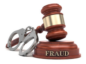 Fighting insurance fraud with private investigation