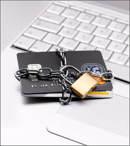 5 Signs of Fraud in Your Business