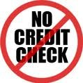 Credit Reports for Employment Screening Purposes (California Law)