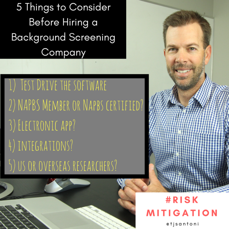 5 Things To Consider Before Hiring a Background Screening Company_IG (1)