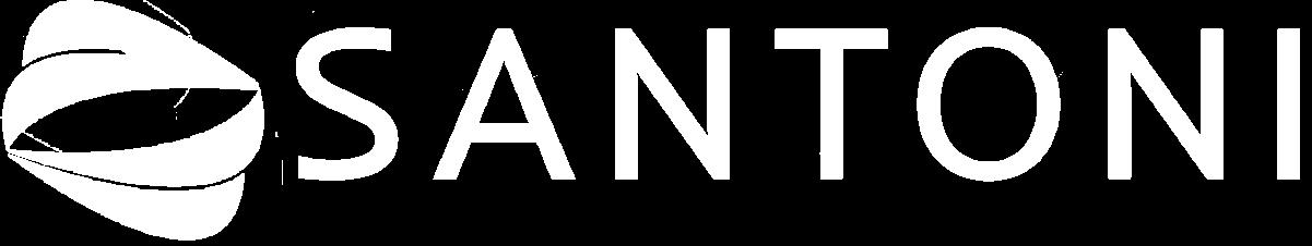 Santoni Services