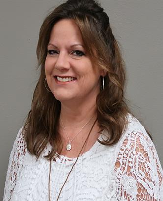Elaine Espinosa