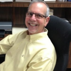 What I have learned in 40 Years Mike Santoni