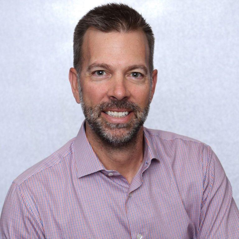 Tim Santoni - President/CEO of Santoni Investigations