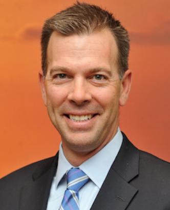 Tim Santoni